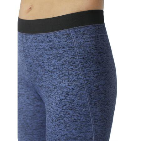 76c70f5291c40 Women's Plush Warmth Bottom Women's Plush Warmth Bottom Women's Plush Warmth  Bottom. Women's Plush Warmth Bottom. ClimateRight by Cuddl Duds legging ...