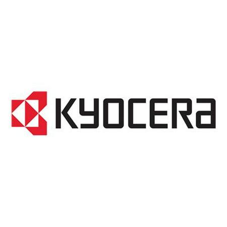 KYOCERA KM-C2520 Toner Cartridge (15,000 yield) Km C2230 Yield