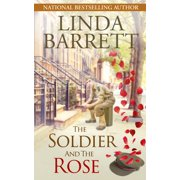 The Soldier and the Rose - eBook