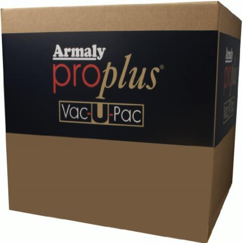 Armaly Brands ProPlus Sanded Grouting and Concrete Vac-U-...