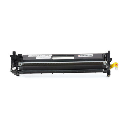Compatible HP 30A CF230A Black Toner Cartridge for HP LaserJet M203d M203dn M203dw LaserJet Pro M203dn M203dw MFP M227d MFP M227fdn MFP M227fdw MFP M227sdn- Moustache® - image 3 of 4