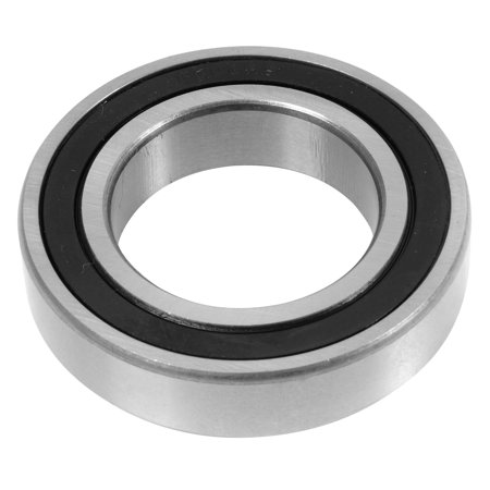 Kimpex Jack Shaft and Drive Shaft Ball Bearing   #058034