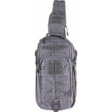 5.11 Tactical 56964 Rush Moab 10 Sling Backpack