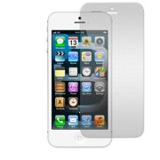 insten Privacy Anti-Spy Screen Protector Film Guard for Apple iPhone 5 / 5S
