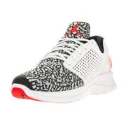 Nike Jordan Men's Jordan Trainer St Training Shoe