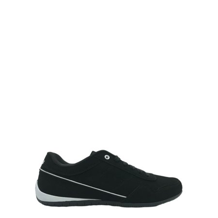 Fubu Men's Kole Sneaker