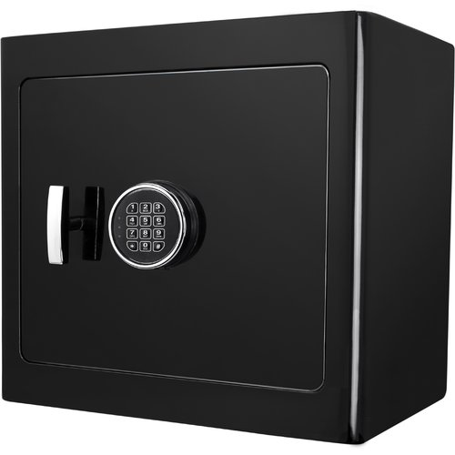 Barska Keypad Jewelry Security Safe with Electronic Lock