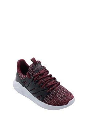 6b0662b6d39 Boys Shoes - Walmart.com