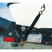 Rod Saver RT40 Retractable Transom Tie-Down