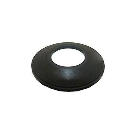 Upc 052151223739 Lasco 03 4907 Bathtub Drain Stopper