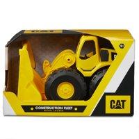 Caterpillar Construction Fleet Bulldozer