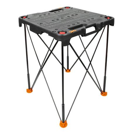 WORX SideKick Portable Table WX066