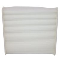 Cabin Air Filter Replacement for Honda 80291-TF0-E01