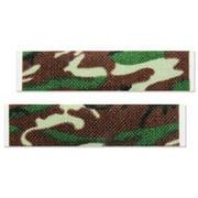 Curad Camouflage Bandages - 25 Per Box