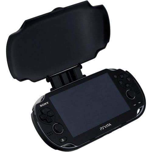 Big Ben PlayStation Vita Hard Case (PS Vita)
