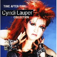 Time After Time: Best of (CD)
