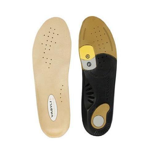 vasyli dananberg insoles size medium mens shoe size 7