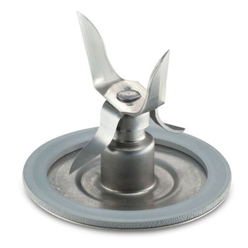 Oster Osterizer Ice Crushing Blender Blade 004961