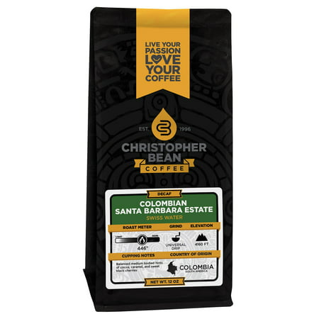 Dark Roast Collection 10 Regular Whole Bean Coffee, Ten Of Our Best. 10-12 Ounce