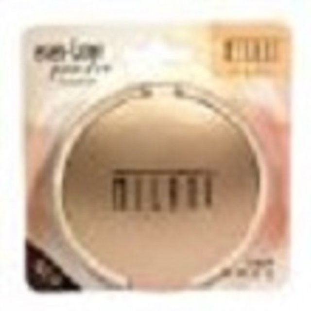 Milani Milani Even-Tone Powder Foundation, 0.42 oz