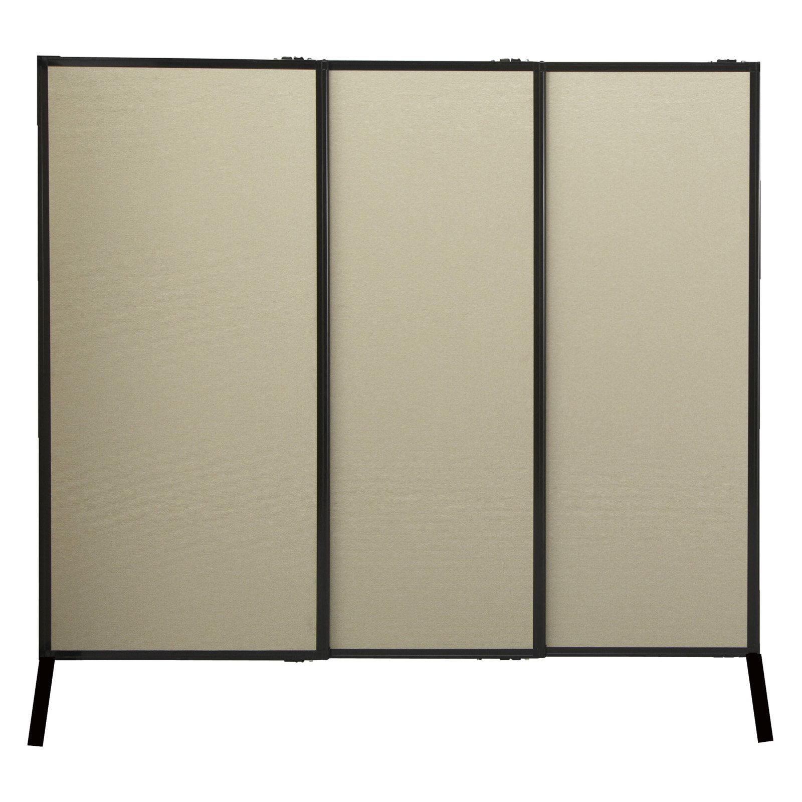 office panels dividers. office panels dividers i