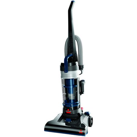 bissell powerforce helix bagless vacuum, 1700 (new improved version ...
