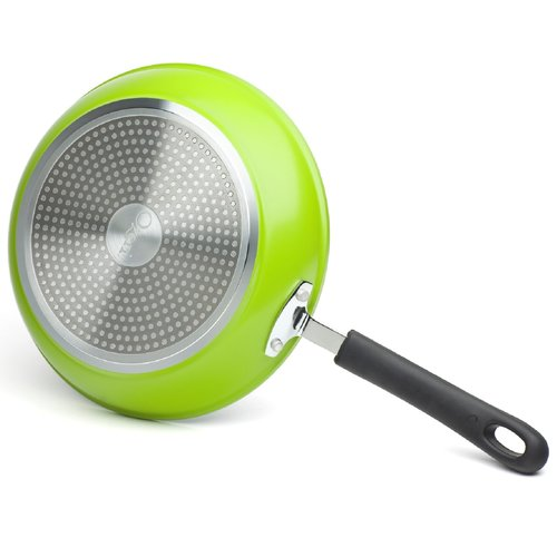 Ozeri Green Earth Non-Stick Frying Pan