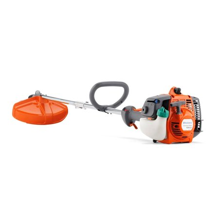 Husqvarna 128LD 28cc 1 HP Lightweight Gas Straight Shaft String Trimmer,