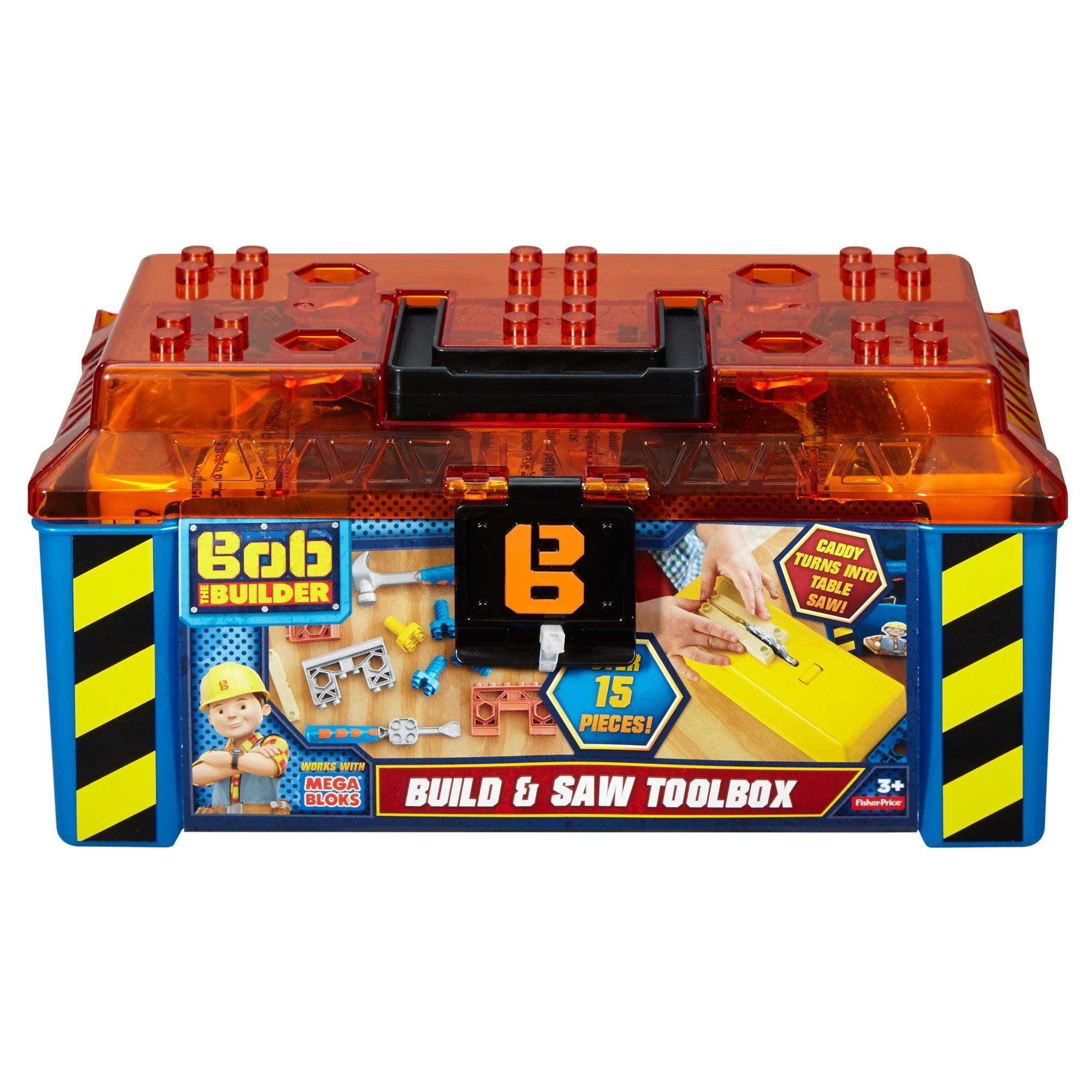 LEGO® 10 x 3004 Basic Stein 1 x 2 dunkel blau 4249891 #AC04 Friends Elves