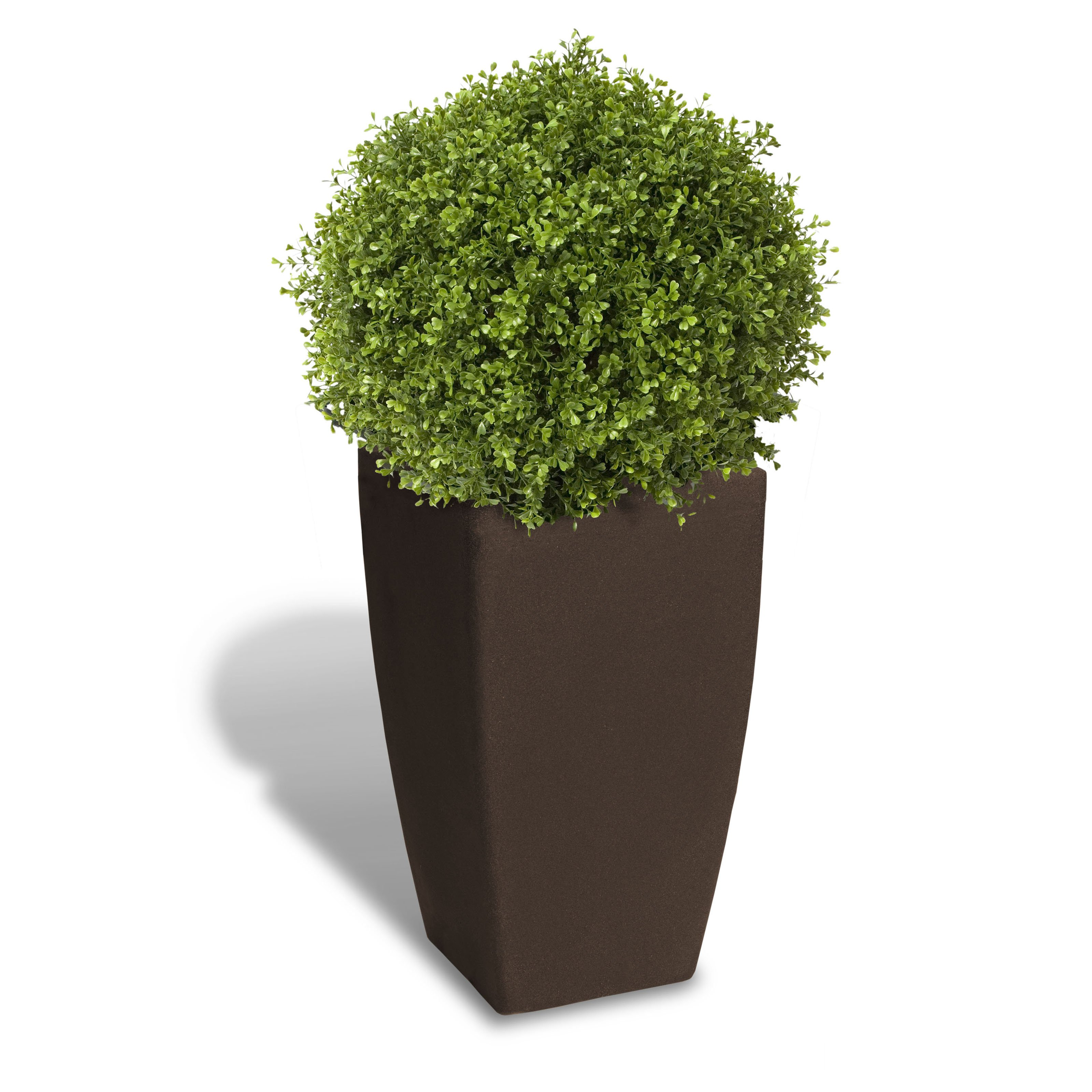 Algreen Madison Planter