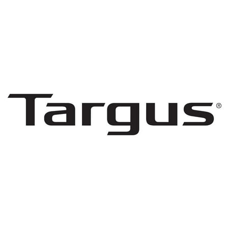 White Stylus - Targus Slim Stylus for Tablets and Smartphones, White