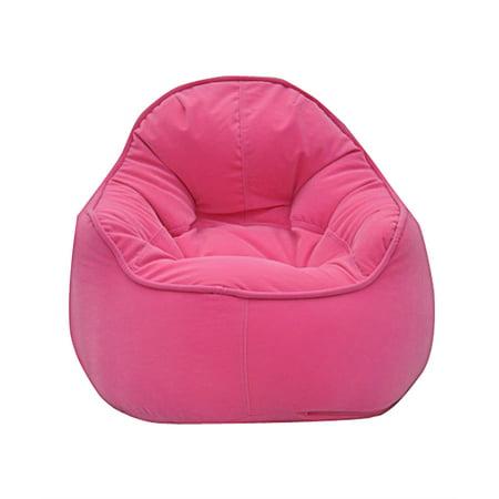 Super Mini Me Pod Bean Bag Chair Machost Co Dining Chair Design Ideas Machostcouk
