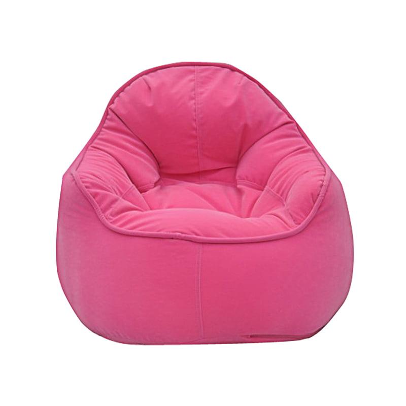 Mini Me Pod - Bean Bag Chair