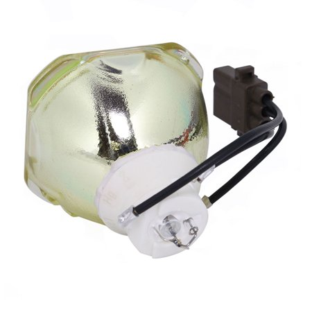 Lutema Platinum for Epson H278B Projector Lamp (Bulb Only) - image 3 de 5