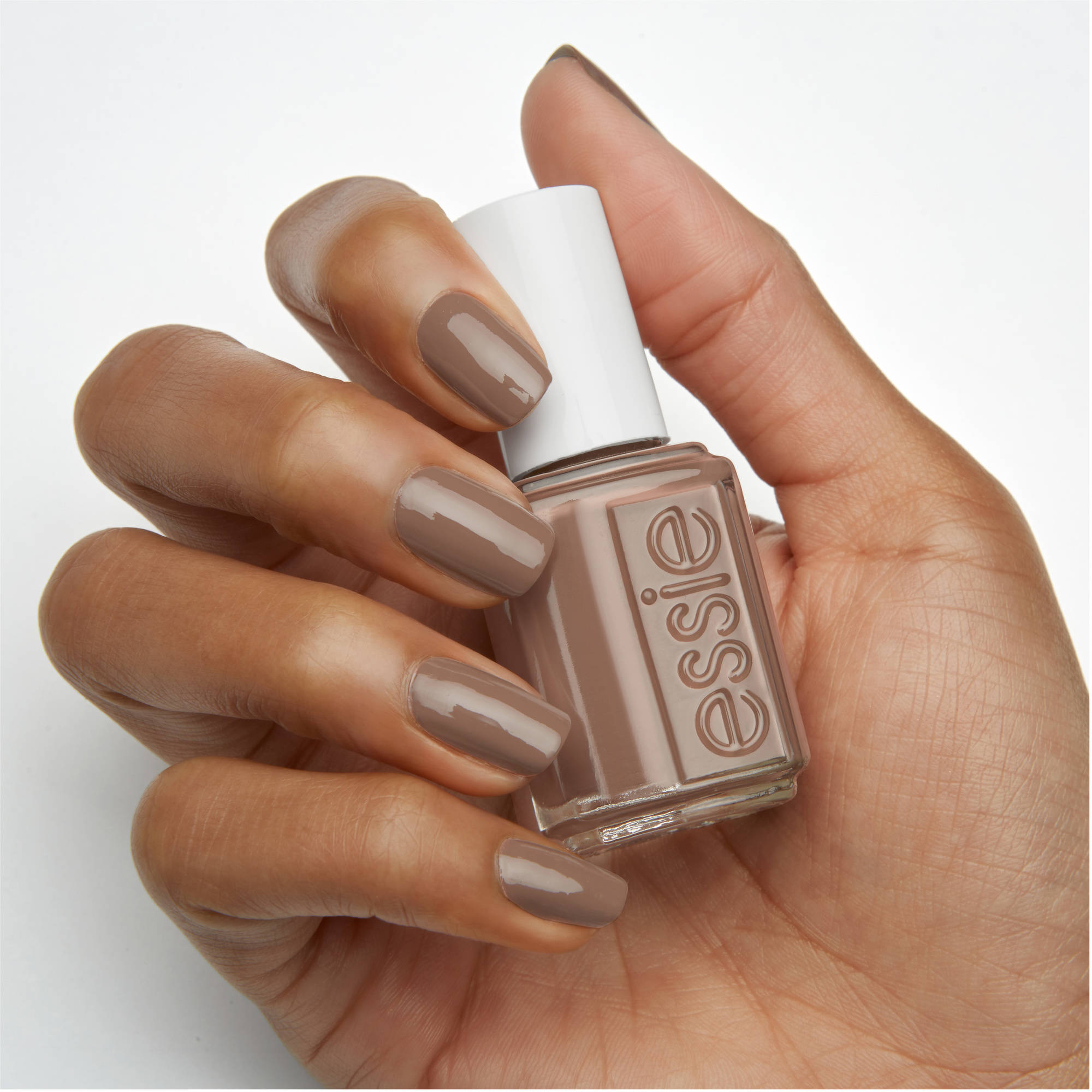 Essie Nail Polish Wholesale Price | Hession Hairdressing