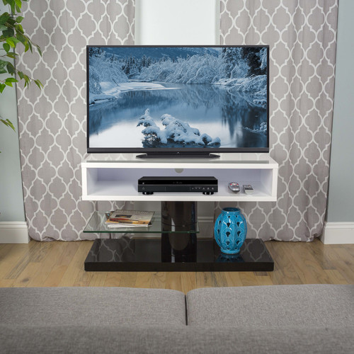 Matrix Bayern Flat Screen TV Stand