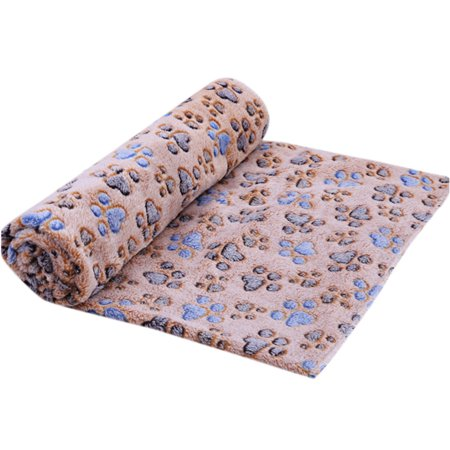 Dog Claw Towel Dog Cat Cleaning Towel Pet Dirty Paw Carpet High Suction Towel (Dirty Dog Polarisierte Sonnenbrillen)