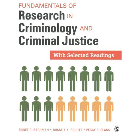 scientific method and criminal justice How to find great research paper topics for criminal justice if you are tasked with a research paper in the area of criminal justice you are in luck because there are many different subcategories in the field of criminal justice all of which have a plethora of potential topics.