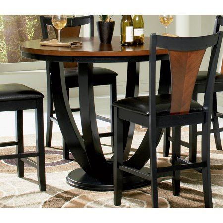 Coaster Furniture Boyer Counter Height Dining Table