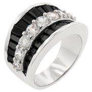 Sunrise Wholesale Merchandise J3522 Itza Ring (size: 10)