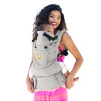 LLLbaby Complete Original Baby Carrier