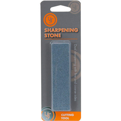 Sharpening Stone by UST Brands LLC