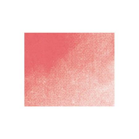 BOB ROSS / FILA CO R6706 BOB ROSS SOFT OIL COLOR FLORAL PINK 37ML (Pink Bob)