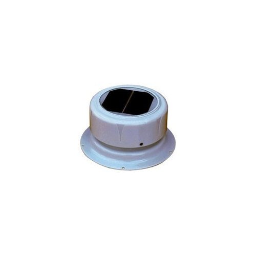 Camco 40032 Polar White Plumbing Vent Kit By Camco Walmart Com