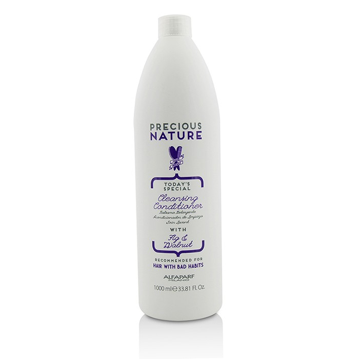 12 worst hair conditioners Product reviews hairfluence hair growth support your good 'ol shampoo and conditioner for hair your skin and have been linked to breast cancer 12.