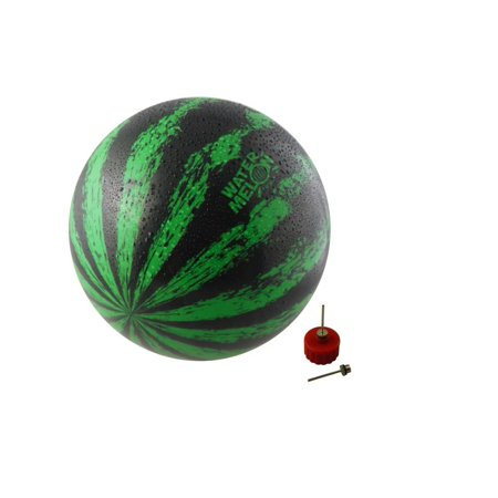 watermelon ball the ultimate swimming pool game walmart com