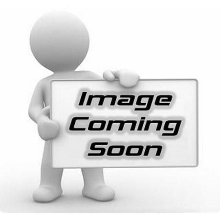 Kyocera / Mita TK-6307 Laser Toner Cartridge Black for Kyocera Mita TASKalfa 4501i - image 1 de 1