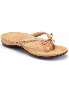 15ceb82378ed Product Image Vionic Women s Bella Toe Post Sandal
