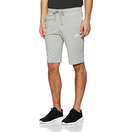 Nike Sportswear Men's Jersey Club Shorts Nike - Ships Directly From Nike Nike Sportswear Men's Jersey Club Shorts Nike - Ships Directly From Nike