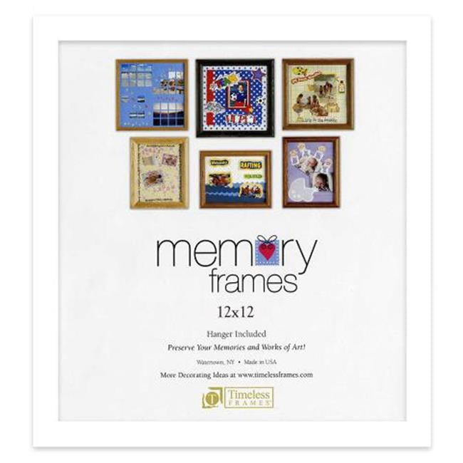 Timeless Frames Anna Memory Wall Frame